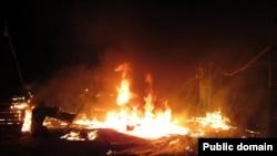 عکس از خبر شهریار