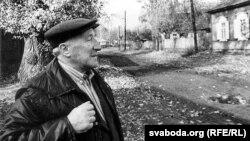 Абрам Рабкін