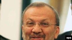Mənuçöhr Mottəki: «Ayrı-ayrı ölkələrin İranda milli nifaq yaratmaq istəyi təbiidir»