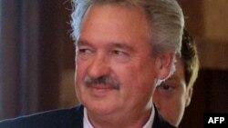 Жан Ассельборн