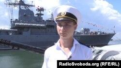 Вячеслав Зинченко
