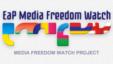 Presa din R.Moldova continuă să fie parțial liberă