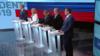 Словаки обирають президента: європейський політик чи прихильник путінської Москви?