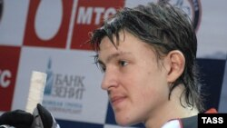 Алексей Черепанов подавал большие надежды