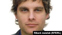 Rikard Džozvijak