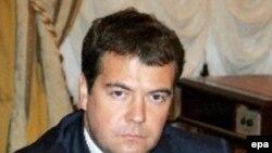 Дмитрий Медведев: «Даже самые очевидные вопросы сегодня тонут в длительных процедурах согласований»