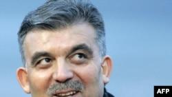 Фонддун кезектеги сыйлыгы жакын арада Түркиянын президенти Абдуллах Гүлгө ыйгарылмакчы.