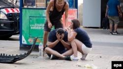 روز پنجشنبه، ۲۶ مردادماه، در حمله یک خودروی ون به عابران پیاده در خیابانی محبوب توریستها در شهر بارسلون دستکم ۱۳ نفر کشته و صد نفر مجروح شدند.