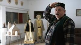 Ержи Шахунович