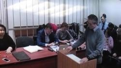 Последнее слово Алексея Улюкаева