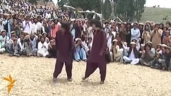 Attan: A Traditional Pashtun Dance Perfected In Waziristan