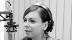 Interviul matinal la radio Europa Liberă/ Viorica Vrabie