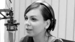 Cum a afectat pandemia econimia moldoveană