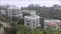 Янукович и его дворцы в Крыму   Крым.Реалии ТВ (видео)