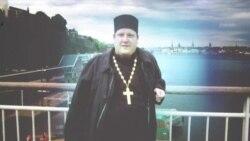 Православный каминг-аут отца Амфиана
