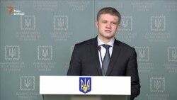 Дмитро Шимків про атаку на петиції