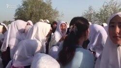 Фердаусиде хиджаб дауы жалғасты