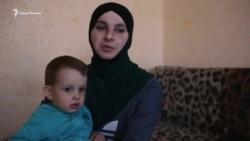 «Его волновали проблемы крымских татар». История задержанного Руслана Сулейманова (видео)