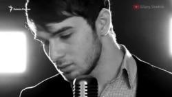 """""""Уважаемый Рамзан, помоги найти сына"""". Мать пропавшего певца Бакаева обратилась к Кадырову"""