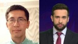 Политолог Эмиль Джураев о том, почему Кыргызстан проголосовал за Жапарова и президентскую республику