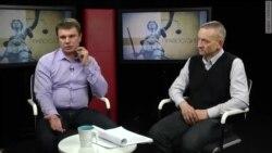 """""""Блатные"""" на дорогах"""