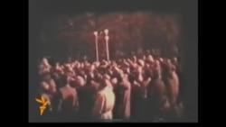 Дзяды 1987