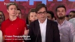 СДСМ слави, ВМРО - ДПМНЕ најави политички пекол