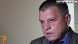 Алі Хамзін: «Мій дім і дім Джемілєва обшукало ФСБ Росії»
