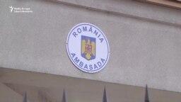 VIDEO Vot la Chișinău: Aici, suntem lăsați ca o Cenușăreasă