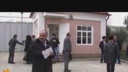 дидор бо интихобкунандагон