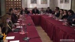 Փորձագետներ. ՄՄ-ին անդամակցելը «սպառնալիք է ՀՀ ազգային անվտանգությանը»