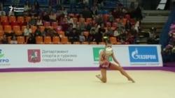 Алина Кабаева: Мен туғилган шаҳрим Тошкентни жуда севаман