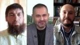 Татар-башкорт мәсьәләсе: диалект гаугасы артында сәяси уеннар