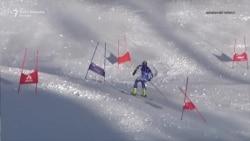 BiH na Olimpijadi u Južnoj Koreji