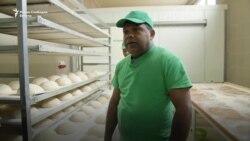 Пекари од Шри Ланка цел на расисти во Романија
