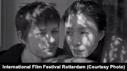 جایزه «ببر» بهترین فیلم امسال به یک فیلم چینی به نام «ابر در اتاق او» ساخته ژنگ لو زینیوآن رسید.