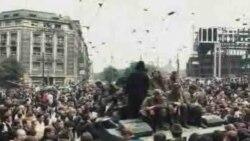 1968: Прагага басып керү
