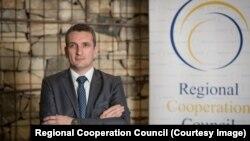 Jasno je da pitanja zaštite životne sredine, kao i zaštite klime, nisu baš među prvima na listi prioriteta: Radovan Nikčević