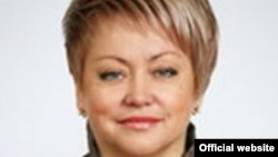 Сьвятлана Шылава
