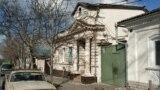 Дом №79 по улице Карла Либкнехта в Севастополе построен в 1938 году