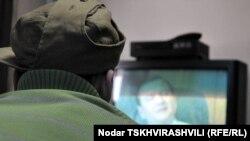 Цифровое вещание местного телеканала могло было быть запущено гораздо раньше.