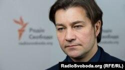 Міністр культури Євген Нищук відкидає звинувачення представників центру