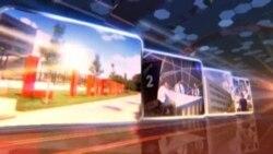 Belsat 2.6.2012 part 1