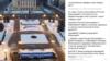 Акция студентов КФУ, приуроченная к дню рождения Минниханова, была несанкционированной