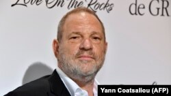 Allegations of sexual harassment, sexual assault, and rape against acclaimed U.S. movie producer Harvey Weinstein have engulfed Western media in recent weeks.