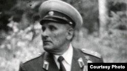Василий Кононов
