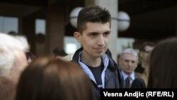 Mladen Obradović
