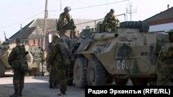 Ошибки во время спецопераций будут продолжаться пока выгодно силовому аппарату государства, уверенны дагестанские общественники