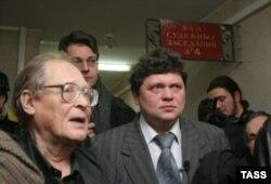 Дмитриевсий Станислав кхелехь, 2006ш