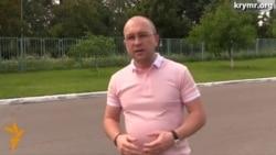 Лієв закликає українців відпочивати в Криму